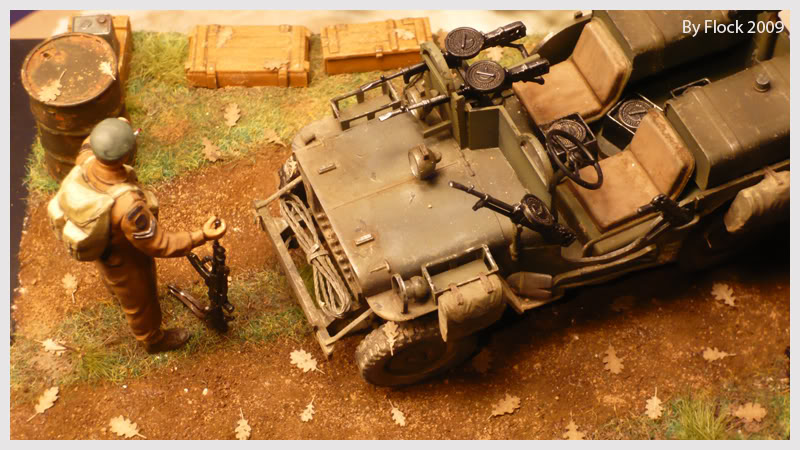 jeep indochine - [ITALERI] 1:35 -Brit Jeep Commando et sa figurine ...Terminé Jeep_commando017