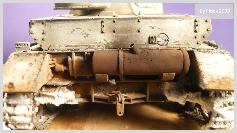 [DRAGON] 1:35 - Panzer IV (Kharkov hiver 43) ...en cours... Kharkov3004