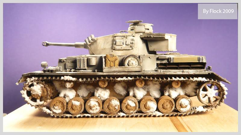 [DRAGON] 1:35 - Panzer IV (Kharkov hiver 43) ...en cours... Kharkov3005