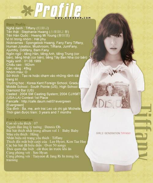 Nơi dành cho S♥ne !! (fan của Girls Generation~So Nyuh Shi Dae~SNSD) Untitle