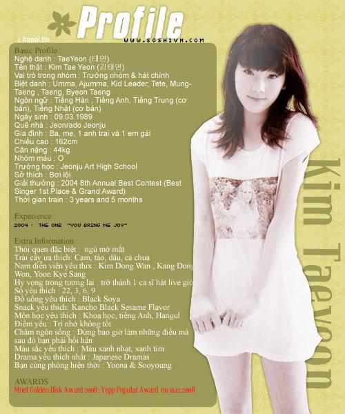 Nơi dành cho S♥ne !! (fan của Girls Generation~So Nyuh Shi Dae~SNSD) Untitled-