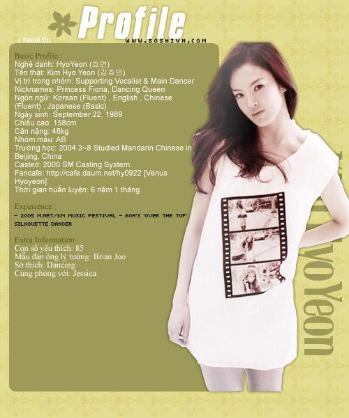 Nơi dành cho S♥ne !! (fan của Girls Generation~So Nyuh Shi Dae~SNSD) Untitled