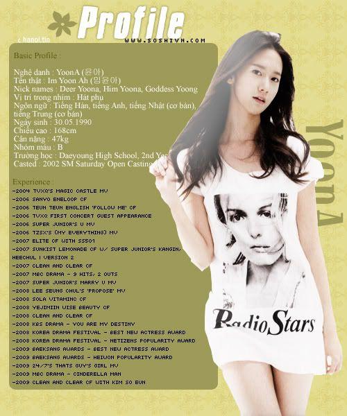 Nơi dành cho S♥ne !! (fan của Girls Generation~So Nyuh Shi Dae~SNSD) Jh
