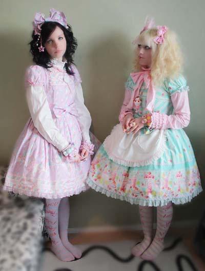 Sweet Lolita - Page 3 Bloggen5