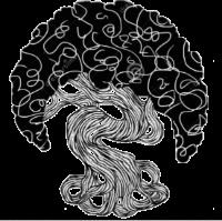 Shizen Clan Logo%20Shizen_zpskqksjvgh