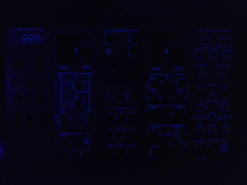 Novo projeto em andamento! - Página 2 20150905_0235201_zpsbwclyzar