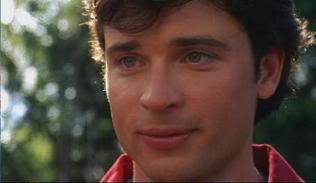 Smallville 7ª Temporada DVD-R Screen2-1