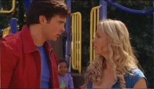 Smallville 7ª Temporada DVD-R Screen4-1