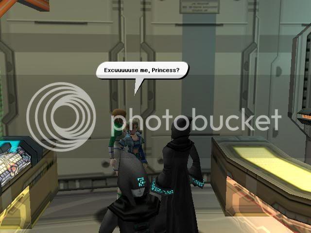Tus screenshots!! Ls3