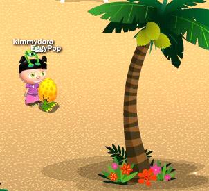 Me and Eggypop A-joe-screenshot056