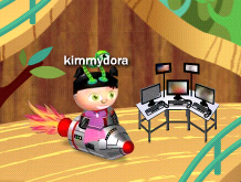 my avatar on a motorbike A-joe-screenshot057