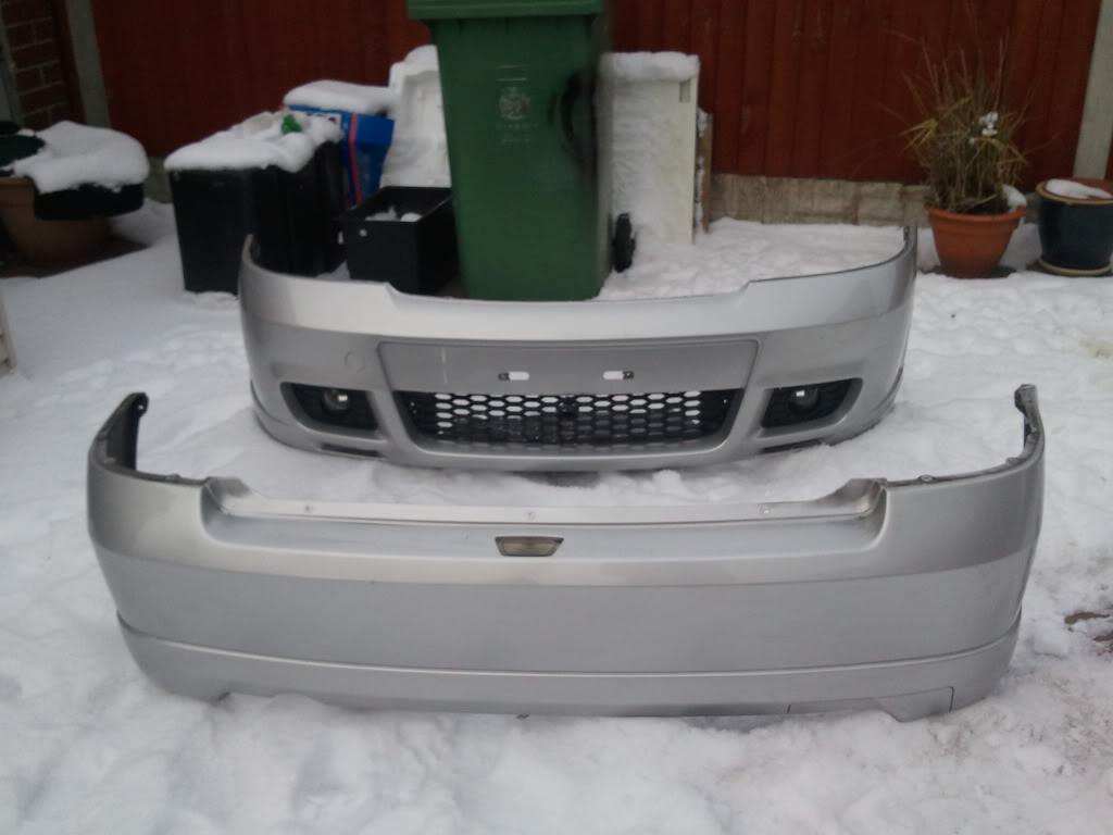 Opel astra G  - Sivu 7 3616e858