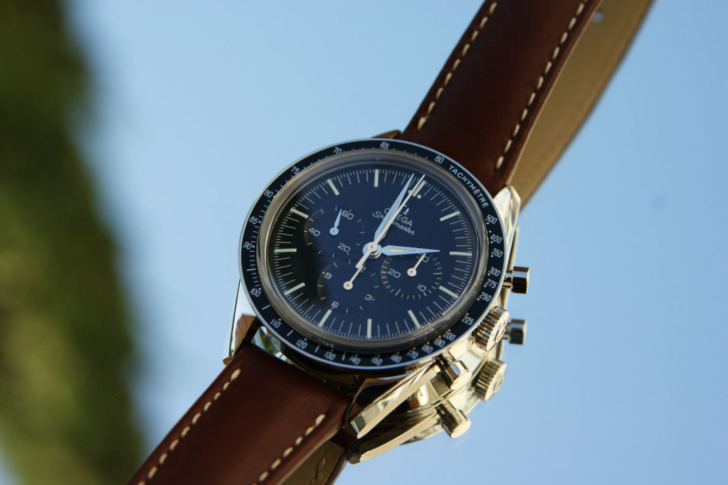 "Omega Speedmaster ""First Omega in Space"" ou la scandaleuse II DSC00266_zpsb0ff74e5"