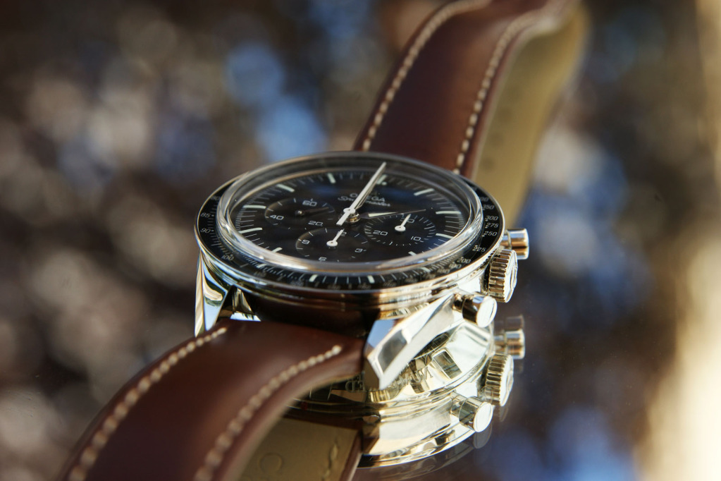 "Omega Speedmaster ""First Omega in Space"" ou la scandaleuse II DSC00272_zpsaaad6dac"