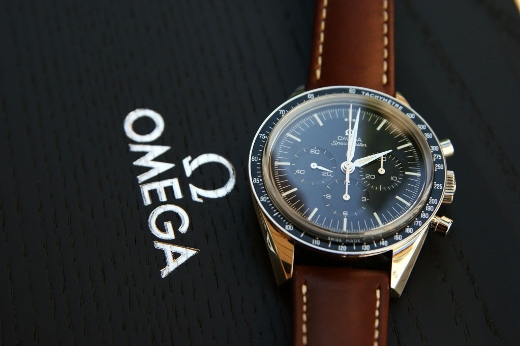 "Omega Speedmaster ""First Omega in Space"" ou la scandaleuse II DSC00274_zps6058cc56"