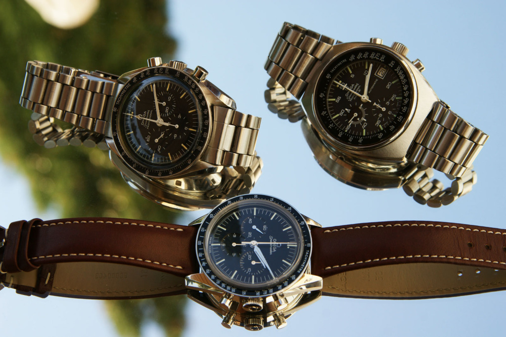 "Omega Speedmaster ""First Omega in Space"" ou la scandaleuse II DSC00286_zps095a4c9f"