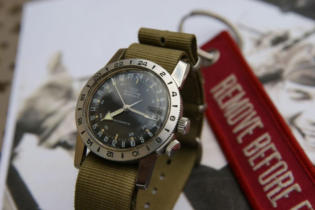 casio - la montre du vendredi 03 DSC08938