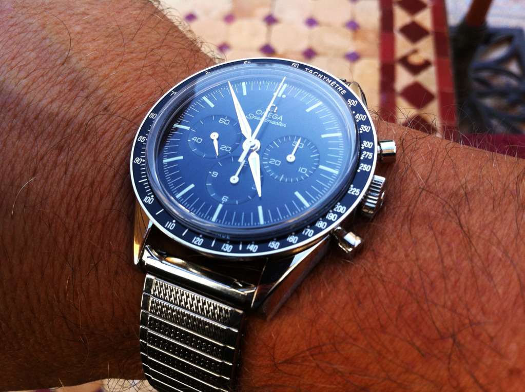 "Omega Speedmaster ""First Omega in Space"" ou la scandaleuse II IMG_0597_zpsb45e0f58"