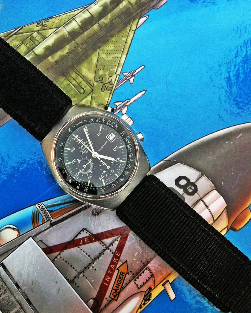 vostok - Votre montre du jour - Page 31 IMG_0600_zps7fbda91c