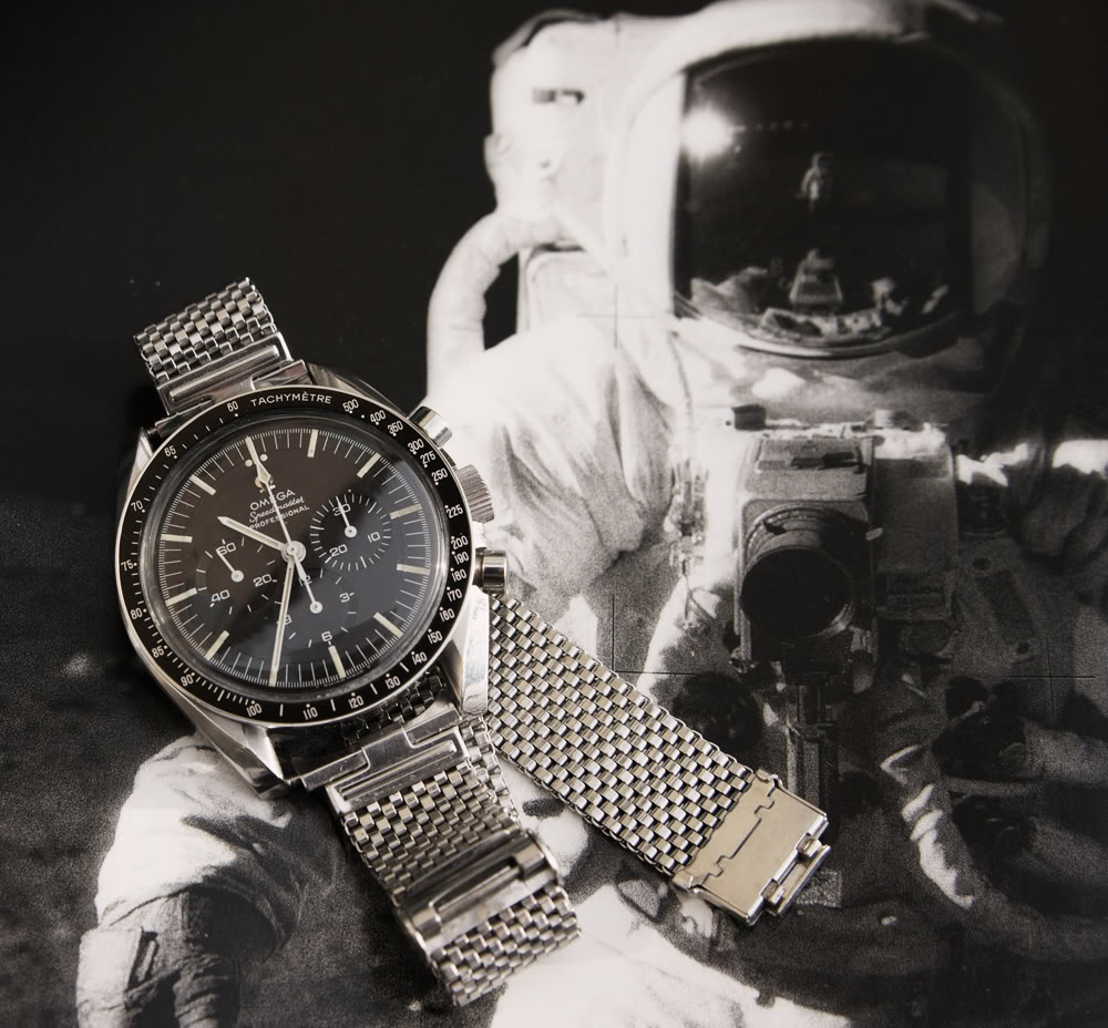 Tribute to the MoonWatch Wmesh-4