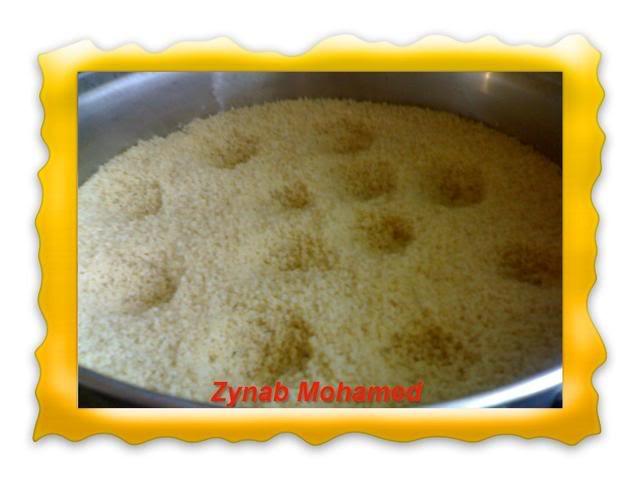 ملف يوضح طريقة تحضير اغلب اطباق الكسكسي الليبي الطرابلسي بالتفصيل من الألف إلى الياء -20090206185923-200902051552