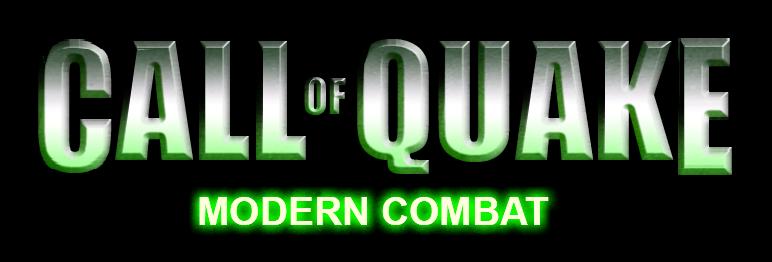 Call Of Quake