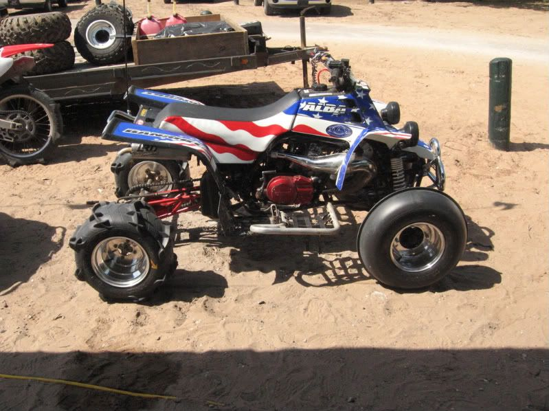 PICS OF YOUR ATVS Picture009