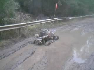 PICS OF YOUR ATVS Oct17_002