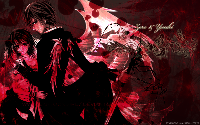 + Vampire-Anime +