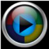 video tutoriales