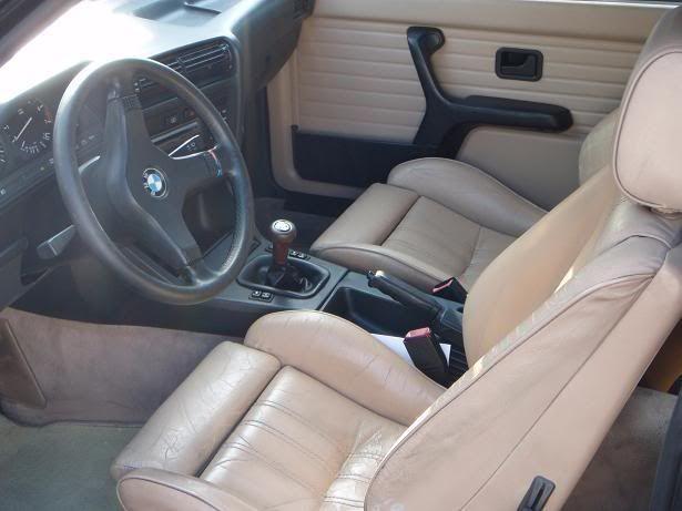 Nuevo en el Foro - saludos desde Florida BMW11