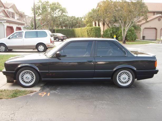 Nuevo en el Foro - saludos desde Florida BMW2