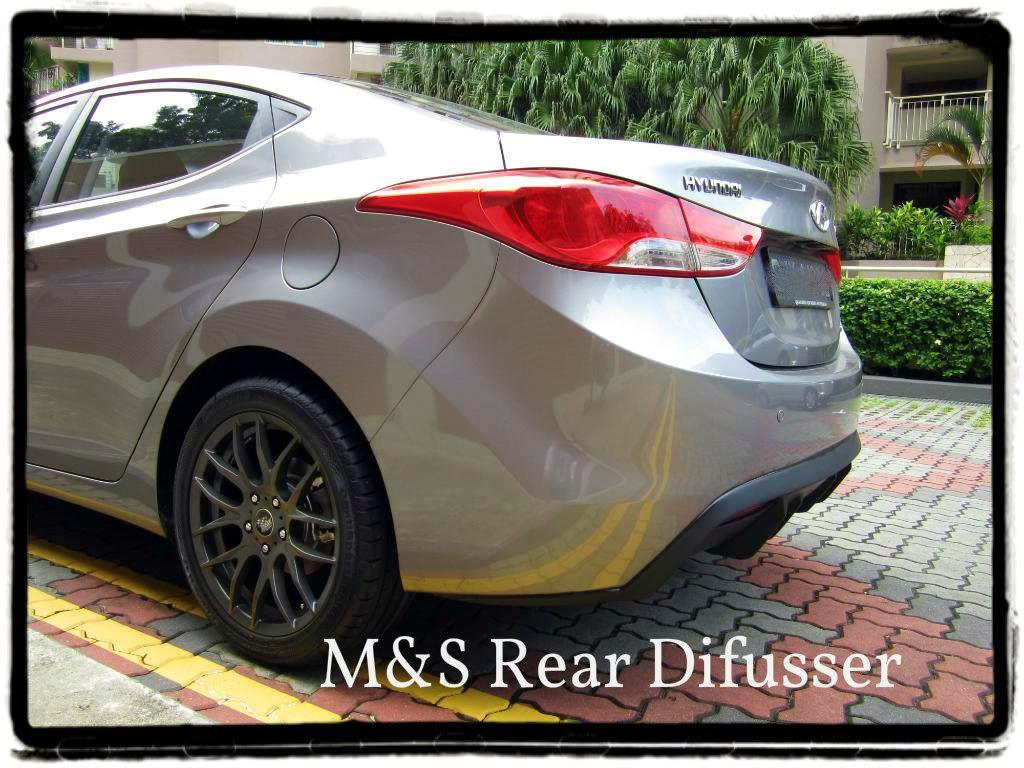 Rear diffuser, anyone? MSRearDifusser