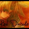Red-Daisuke