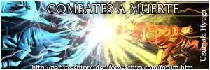 Foro gratis : Naruto Shippuden CombatesaMuerte