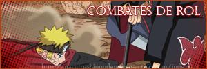 Foro gratis : Naruto Shippuden Combatesderol