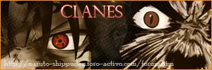 Foro gratis : Naruto Shippuden Clanes