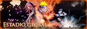 Foro gratis : Naruto Shippuden Estadioglobal