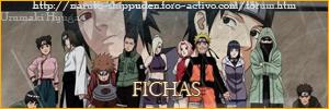 Foro gratis : Naruto Shippuden Fichas