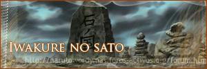 Foro gratis : Naruto Shippuden Iwakure