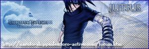 Foro gratis : Naruto Shippuden Jutsus