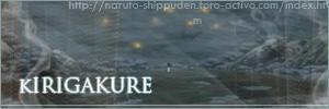 Foro gratis : Naruto Shippuden Kirigakure