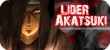 Lider de Akatsuki