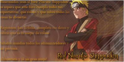 Magenkyou Sharingan Narutopresentacion