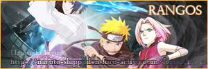 Foro gratis : Naruto Shippuden Rangos