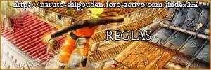 Foro gratis : Naruto Shippuden Reglas