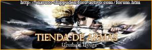 Foro gratis : Naruto Shippuden Tiendadearmas