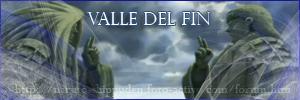 Foro gratis : Naruto Shippuden Valledelfin