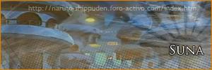 Foro gratis : Naruto Shippuden Suna