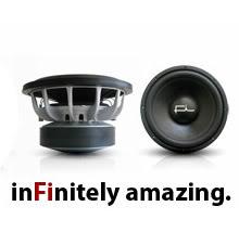 Best Car Audio Brands? Fi